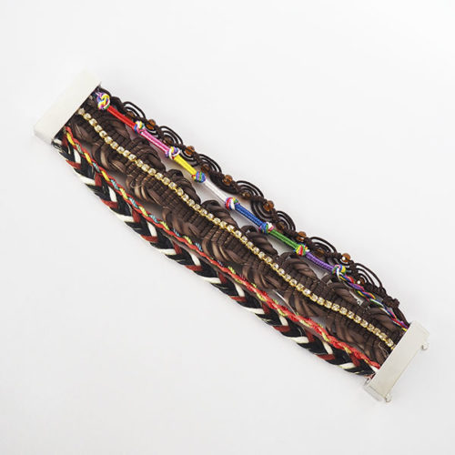 pulsera-multiple